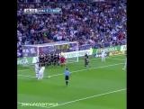 Свободный удар от Криштиану Роналду. Cristiano Ronaldo футбол супер видео, гол мяч, фантастика шок жесть прикол игры ржака
