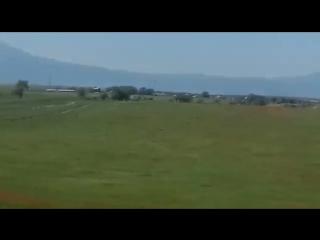 Видео от Серик Солтанкулов Солтанк