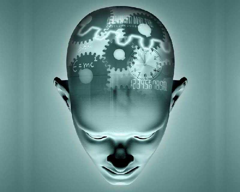 Психические расстройства, их категории, работа с ними (руны) KSliKOqpmPA