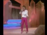 SANDRA KIM - J'Aime La Vie (1986)