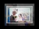 Александр и Лилия 23.09.2017