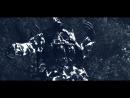 KILL YOUR TV by AIDZ - COD4