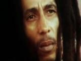 [v-s.mobi]Золотые слова! Боб Марли о богатстве и деньгах..mp4