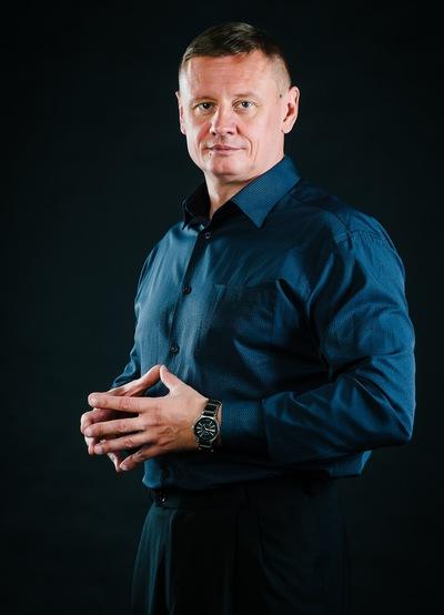 Константин Мешков