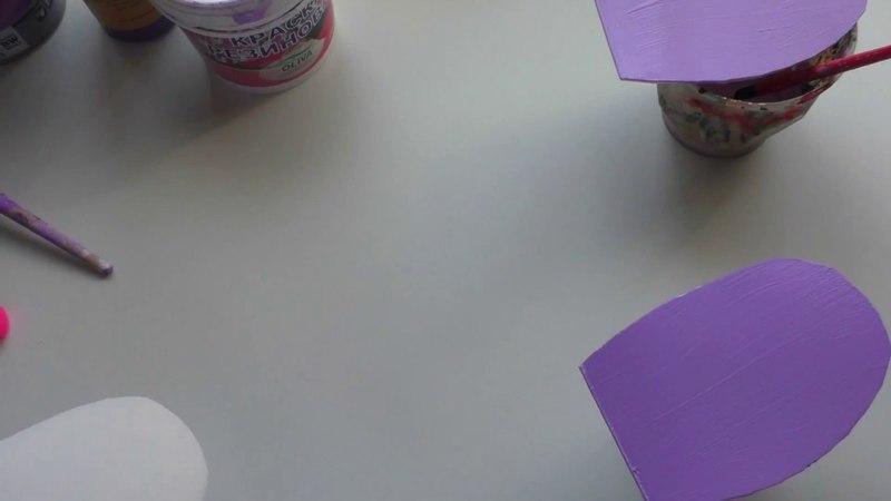 Какую выбрать латексную или резиновую