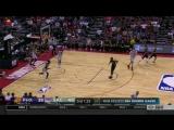 1. Suns -Kings (Summer League 07.07.2017)