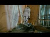 Ирина Круг - Может любовь, может каприз