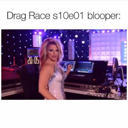 "Russian Drag Race Fan on Instagram: ""@derrickbarry @xtina @britneyspears From: @poppers_lolita : : : : : : : rupaulsdragrace rupaul drag dragq..."