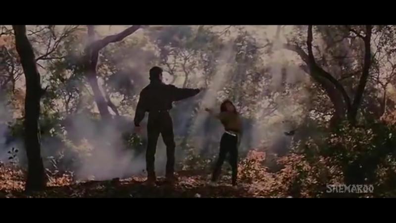 Dheere_Dheere_Aap_Mere_-_Baazi_(1995)_Songs_-_Aamir_Khan_-_Mamta_Kulkarni.mp4