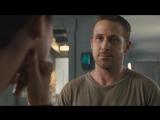 Бегущий по лезвию 2049 (2017) - ТВ ролик к фильму