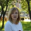 Evgenia Podlubnaya