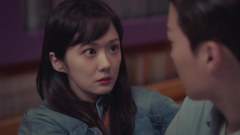 Choi Nakta - Confession (Go Back Couple OST)