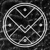 MetallHaut ◦ Hell Hanf