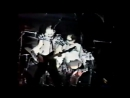EMPEROR Anthems to the welking at dusk tour, Milan (ITA), 26 mai 1997