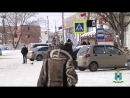 Сотрудники полиции Ростовской области задержали двоих жительниц Белокалитвинского района, подозреваемых в серии мошенничеств