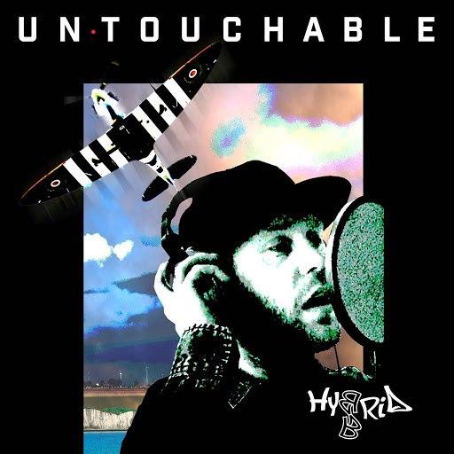 Hybrid альбом Untouchable