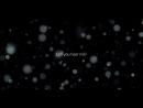 モンストロ「Can you hear me」Lyrics and Music Video Full