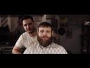 Мужская стрижка от Bear Barber | Барбершоп FIRMA | Барбер BearDen