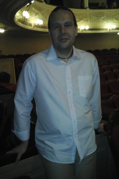 Андрей Кокуленко