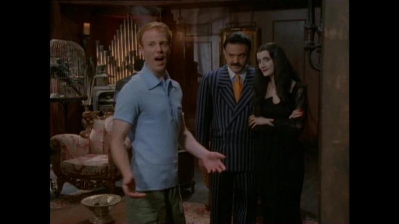 The.New.Addams.Family.s01e05.-.New.Neighbors.Meet.the.Addams.Family.