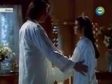 Первая Брачная ночь Жади и Саида.Сериал Клон