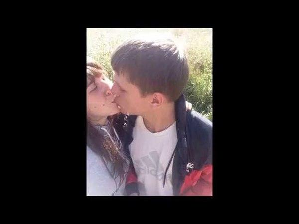 Любовь подростков » Freewka.com - Смотреть онлайн в хорощем качестве