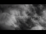Griefrain official tieser of the