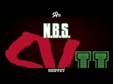 N.B.S. - Swiss Vets 2 [March 1, 2018] - Snippet