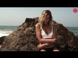 Zelensky - Sunset (Andy Lime Remix) - MX77 (House music)