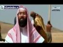 Жизнеописание посланника Аллаха. 8 из 30 — Причинение страданий мусульманам.mp4