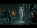 Игровой Стрим Shadow of War: Blade of Galadriel