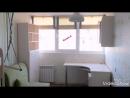 Продам 3 комнатную квартиру по адресу ул Карбышева 22 Квартира тёплая светлая с индивидуальным ремонтом и интерьером В доме