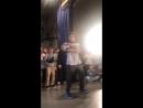 KIDZ прорыв 2018/ 1х16 финала/ Dance OPERA/Dancer ВайН (Вайценина Настя)