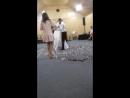весілля сестрички