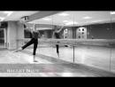 Online Ballet Workout by Ballet Body Sculpture