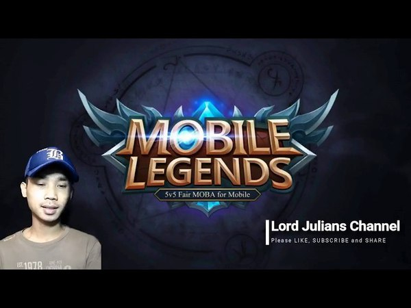 Hero Mage Season 7 Yang Menjadi Dewa di Season 8 Mobile Legends Info