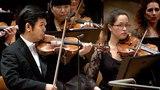Mendelssohn A Midsummer Nights Dream Fischer Berliner Philharmoniker