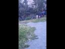 ▶ Пьяная драка в Челябинске