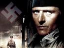 Побег из Собибора - 1987 Военная драма  Перевод:  Юрий Живов