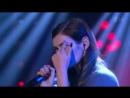 Вечерний Ургант. Луна— «Jukebox».(27.11.2017)