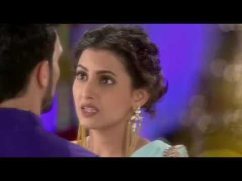 Pardes mein hai mera Dil episode 21 part 2