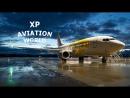 XP AVIATION WORLD