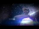 Burn It Down 2012 NBA Playoffs Promo on TNT - Linkin Park