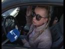 Автобусы шаттлы и разгневанные автомобилисты как калининградцы добирались на остров Октябрьский