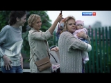 Любовная сеть (2016) 1-2-3-4-5-6-7-8 серия [vk.com/KinoFan]
