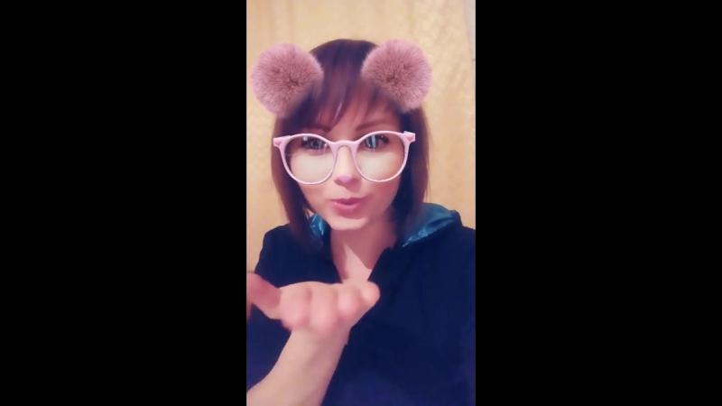 Snapchat-1206445772.mp4