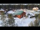Как построить тёплый деревянный дом Сколько стоит отопление рубленного дома 180 кв.м. в зимний период