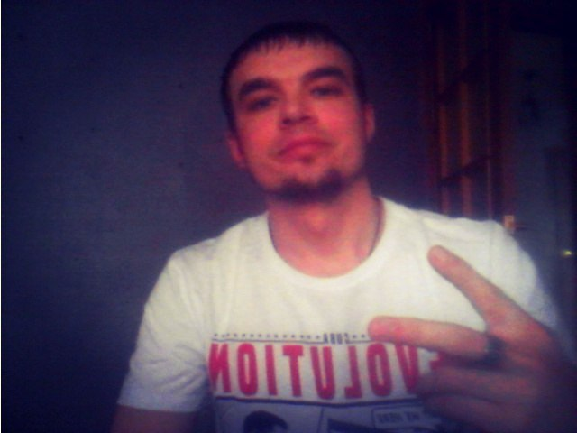 Денис, 33, Челябинск, Челябинская, Россия