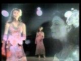 TOPPOP Emmylou Harris - Mister Sandman