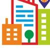 Город OnLine | Городские мобильные приложения